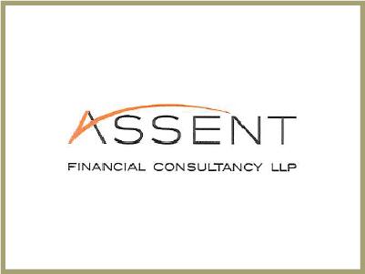 EFG Deals_Assent