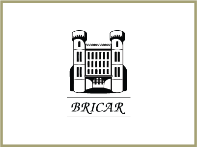 EFG Deals_Bricar