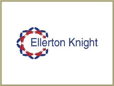 EFG Deals_Ellerton Knight