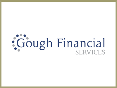 EFG Deals_Gough FS