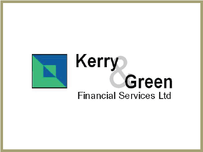 EFG Deals_Kerry Green